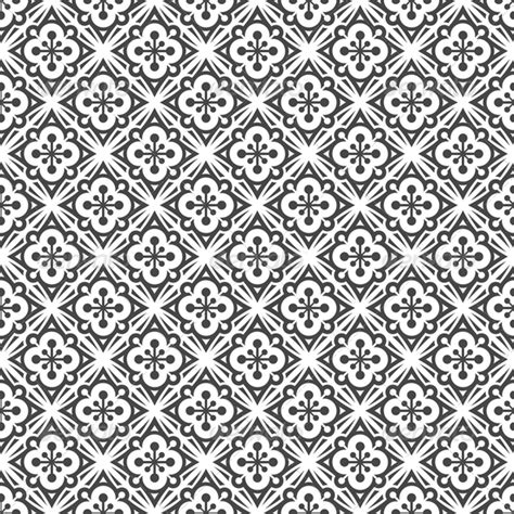 batik design black and white seamless black white pattern by sergo graphicriver
