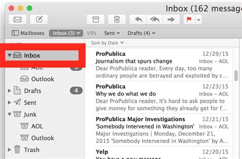 how to delete all emails from mail in how to delete all emails from mail in mac os x