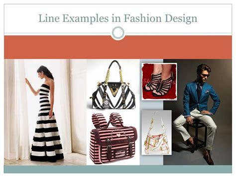 fashion design elements and principles principles of fashion design lines fashion today
