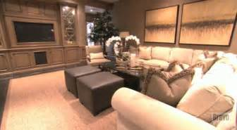 dubrow s house heather dubrow s house home decor pinterest