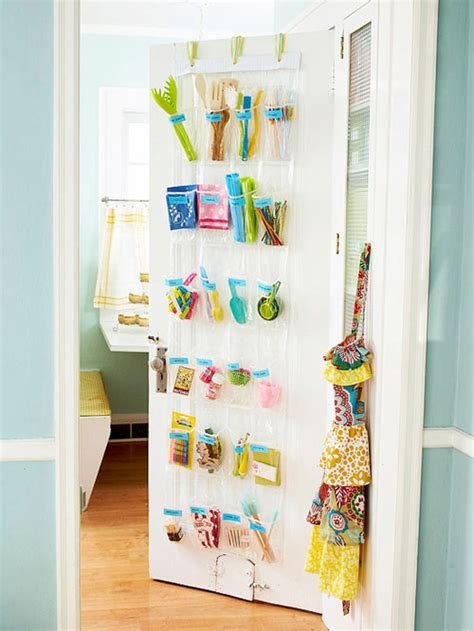 clever storage ideas 8 clever craft storage ideas the decorating files