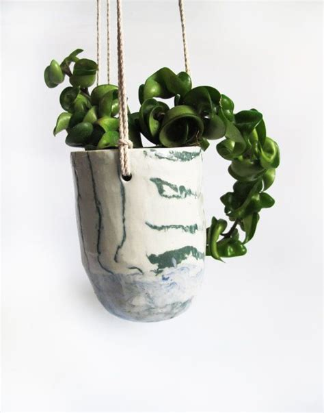 best small hanging plants 17 best images about small hanging planters on pinterest