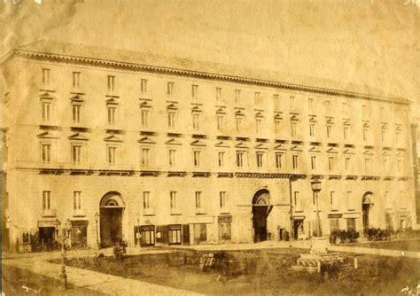 banco di napoli santa capua vetere visite gratuite a palazzo san giacomo a napoli napoli da
