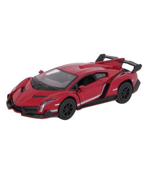 Die Cast Lamborghini Kinsmart Die Cast Metal Lamborghini Veneno Buy