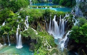 most beautiful waterfalls the world s most beautiful waterfalls the big picture