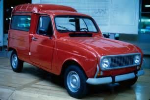 Buy Renault 4 Renault 4 L Picture 14 Reviews News Specs Buy Car