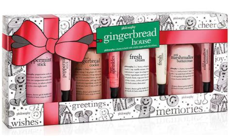 Teen Christmas Gifts - 30 best christmas gift ideas for teenage girls nexttotry