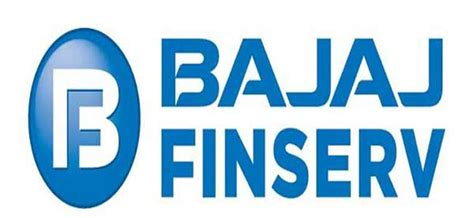 loan customers bajaj finance bajaj finserv business loans witnesses a 23 percent growth
