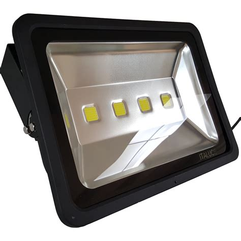 110 Volt Outdoor Lighting 110 Volt Led Flood Lights Bocawebcam