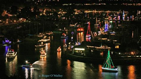 tow boat us dana point dpba enews happy holidays