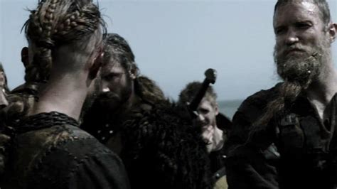 how to do your hair like ragnar from vikings how to do braids like ragnar vikings 25 best ideas about