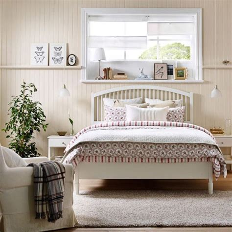 Promo Bed Cover Murah 180x200 T3010 3 17 best images about ikea on duvet covers catalog and bedrooms