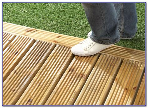 Plastic Coating For Wood Decks by Rubber Deck Coating Home Depot Decks Home Decorating