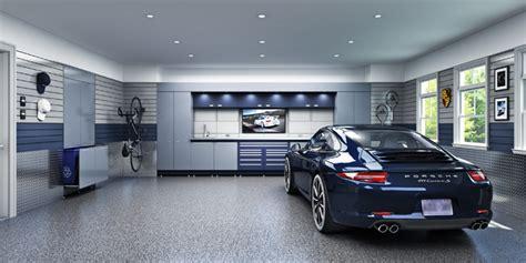 garage apartment interior designs garage apartment interior designs best free home
