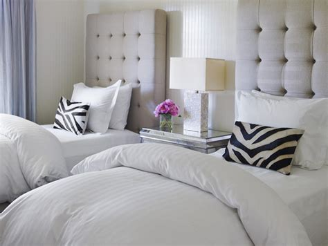 white tufted headboard twin bedroom lovely twin white tufted headboard incredible
