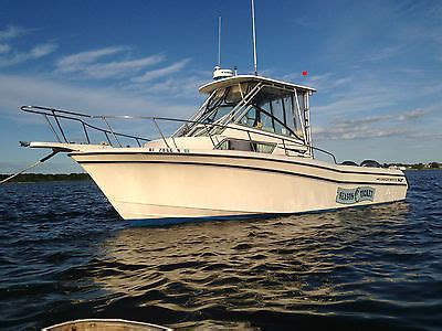 used grady white boats for sale in rhode island grady white 272 sailfish boats for sale in rhode island