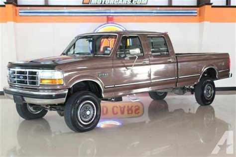 1993 ford f350 xl for sale in mason 1993 ford f350 xl for sale in mckinney texas classified americanlisted com