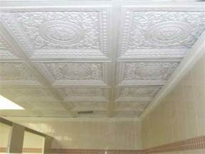 drop ceiling tiles decorative winda 7 furniture