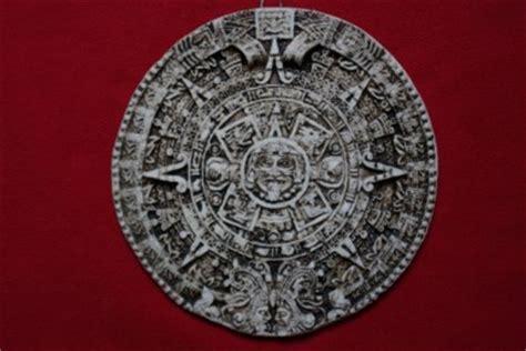 Calendario Azteca Pdf Calendario Azteca New Calendar Template Site