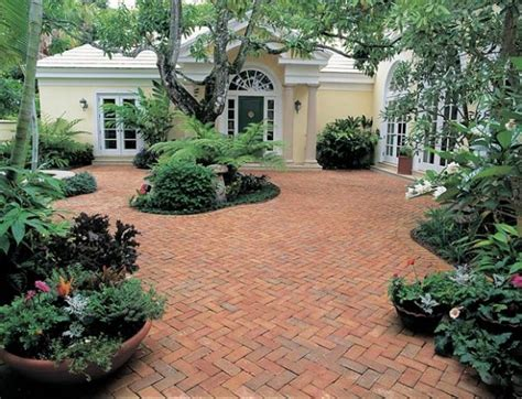 Pics Of Patios by Brick Patio Pictures And Ideas