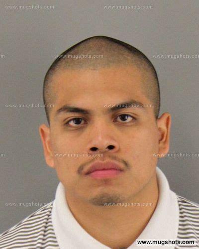 Santa Ca Arrest Records Martinez Mugshot Martinez Arrest Santa Barbara