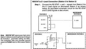 opto 22 relay wiring diagram opto wiring diagram free