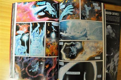 libro annihilation conquest omnibus 마블코믹스 리뷰 annihilation marvel comics part 1 플루토와 세계일주