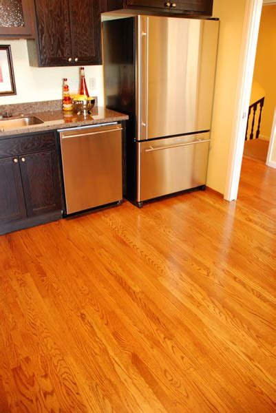 Hardwood Floors San Francisco by Hardwood Floors Hawaii San Francisco Hawaii Honolulu Gymnasium