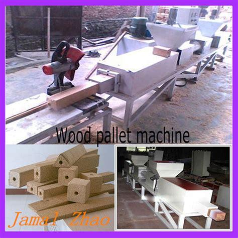 layout perusahaan kayu desain khusus dan halus diproses hot press pallet kayu