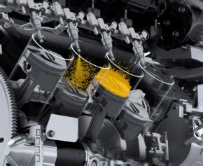 Spion Lipat Elektrik Electric Otomatis Mobil Auto Only Murah 1 spesifikasi dan fitur chevrolet orlando