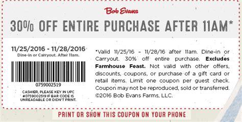 printable restaurant coupons denver bob evans coupons deals plus coupon rodizio grill denver