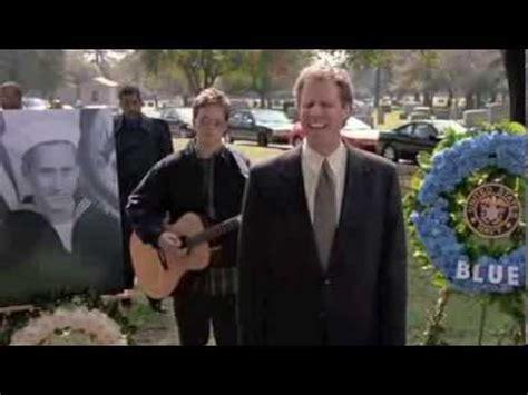 Wedding Crashers My Boy by School 7 11 Best Quote You Re My Boy Blue