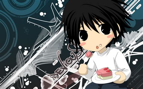 wallpaper anime death note death note anime wallpaper pack vigorous art