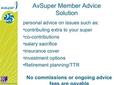 choosing superannuation investment options best binary