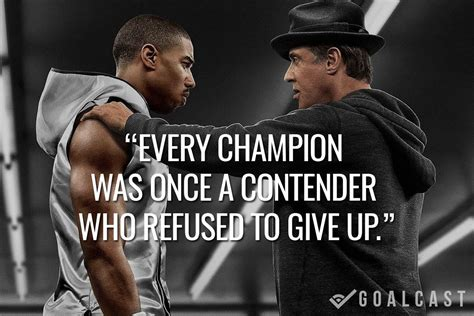 best rocky rocky quotes going in one more www pixshark