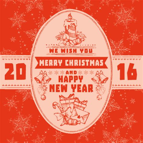 merry christmas  happy  year  french foreign legion information