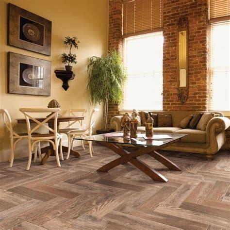 floors and decor atlanta american tumbleweed wood plank porcelain tile transitional living room atlanta
