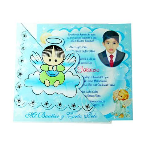 www modelos de targetas de bautizo para nia 2016 tarjeta de invitaci 243 n para bautizo bz 46510 angels graphic