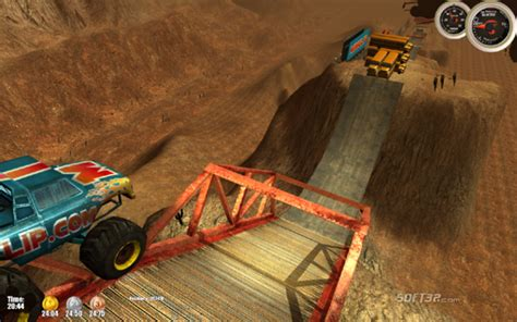trucks nitro trucks nitro 1 31 for mac free