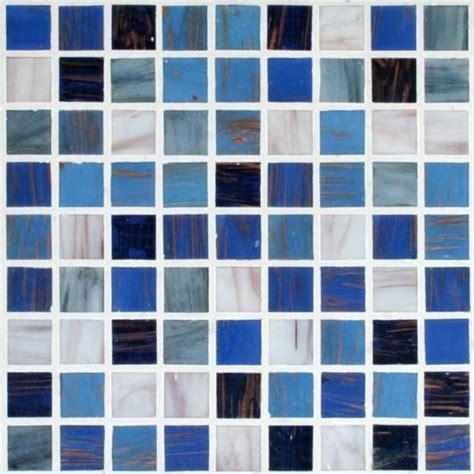 azulejos para ba 241 o mercado libre dikidu