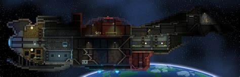 Create Blueprints Online my latest progress on a firefly serenity starter ship