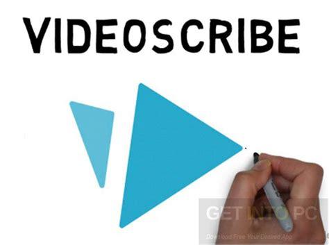 videoscribe app tutorial videoscribe 2 1 0 pro free download