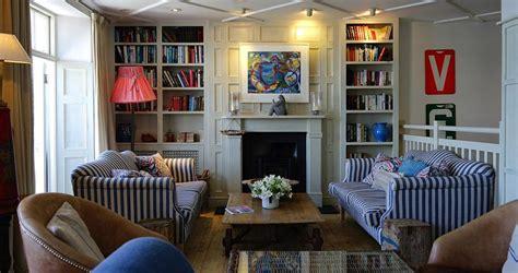 pisos alquiler sin muebles alquilar un piso con o sin muebles en barcelona