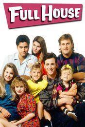 putlocker house todas las series tv letra p formulatv