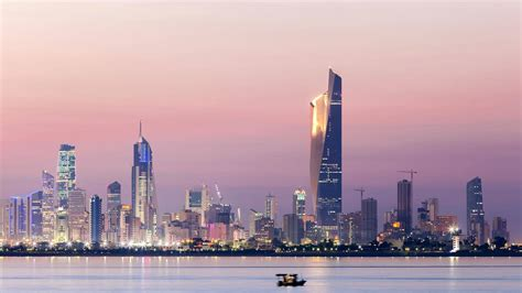 kuwait city kuwait city s expat community make friends find jobs