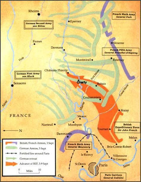 battle of the marne battle of the marne pictures posters news and