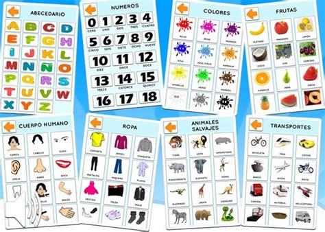 preguntas con verbos en español aprender espa 241 ol gratis para principiantes aplicaciones