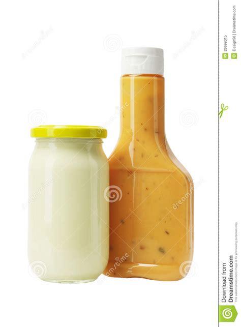 Telly Thousand Island 230ml thousand islands mayonnaise rezepte suchen