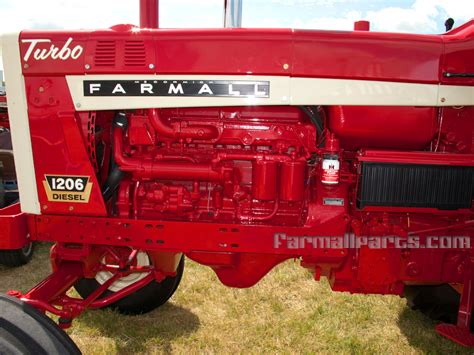 Partstore Ih Parts Search Models Official Ih Parts Store And Ih Autos Post