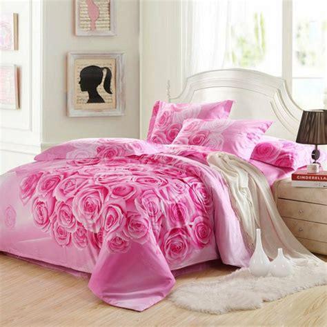 deko ideen schlafzimmer rosa inneneinrichtung und m 246 bel